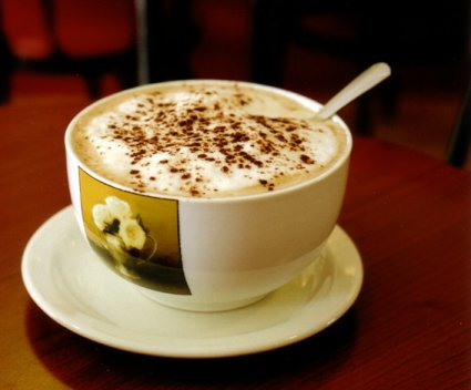 cafe-flickrcom-photos-bofh